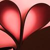 * February 14, 2013. I heart books! Happy Valentines Day!!!
